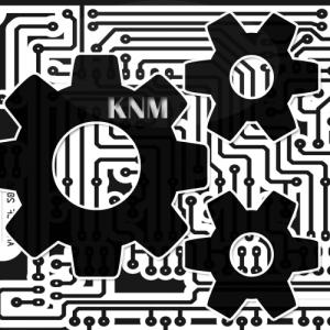 mechatron_logo