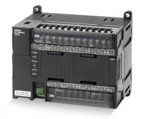 CP1L-EM_30_points400x400