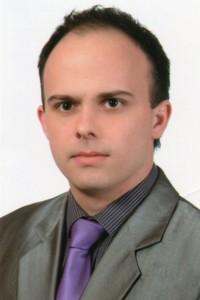 arkadiusz_jakubowski_f