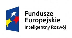 fund_euro